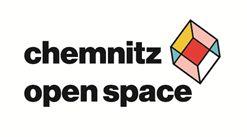 Chemnitz Open Space